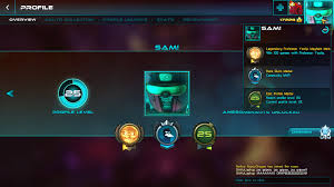 ronimo games forum u2022 view topic medal text not wrapping
