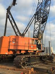 crane u0026 rigging services southern industrial contractors llc
