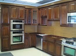 cabinet cute rta kitchen cabinets modern popular rta kitchen