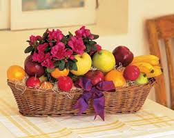 fruit delivery nyc fruit baskets delivered in nyc gourmet basket delivery in new