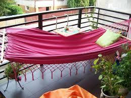 best 25 hammock balcony ideas on pinterest patio hammock ideas