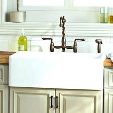 kitchen cabinet sink used 20 coll collection used farmhouse sinks home decor and