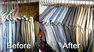 clothes hangers what you need to know