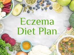 eczema diet plan food for eczema sufferers eczema living