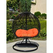 Swing Lounge Chair Birds Nest Chair Free David Greenaway Crow In Nest On Chair With