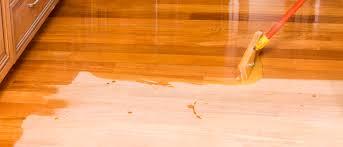 Repair Hardwood Floor Hardwood Floors Brooklyn We Repair Refinish Install Wood Flooring