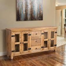 yosemite home decor kitchen u0026 dining room furniture furniture