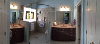 remodeling ideas kansas city mo mr remodeler