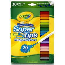 art u0026 drawing supplies walmart com