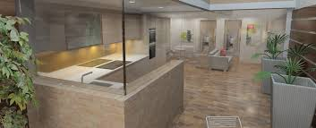 shaped country kitchen designs l shaped kitchen ideas 840 560 jpg