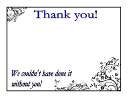 how to make thank you card coloring page thank you card ideas