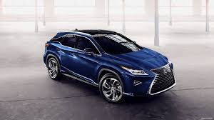 toyota website india lexus india launch toyota owned luxury brand lexus to debut in