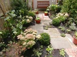simple small backyard ideas pictures u2014 jburgh homes small