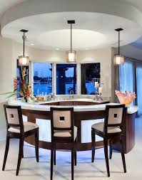houzz kitchen faucets miami houzz bar stools kitchen contemporary with modern wall
