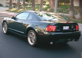 2001 ford mustang recalls 29 best 99 04 mustangs images on mustangs html and