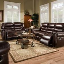 Affordable Home Furnishing Furniture Stores  Concord Rd - Home furnishing furniture