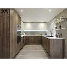 kitchen cabinet design in pakistan item best price u shaped kitchen furniture pakistan modern wooden melamine kitchen cabinetry