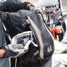 kriega r15 r15 backpack kriega usa