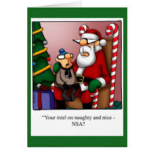 Funny Christmas Party - funny christmas party invitation alesi info