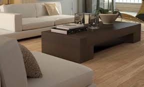 Brisbane Rug Cleaning Upholstery Cleaner Brisbane Upholstery Cleaning Services Brisbane