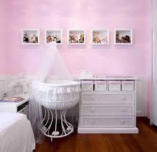 rangement mural chambre bébé rangement mural chambre bébé chaios com