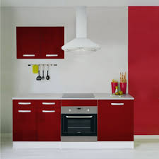 profondeur meuble cuisine ikea meuble cuisine profondeur génial element de cuisine leroy