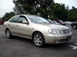 nissan sunny cars news videos images websites wiki