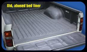 Best Truck Bed Liner Solar Protection For Bed Liners Best Truck Bed Liners Uv Bed