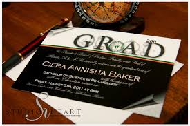 create graduation invitations create graduation invitations with