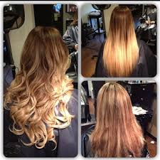 ombre hair extensions uk beautiful hair extensions colchester