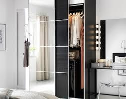 Bedroom Wardrobe Furniture Designs Wardrobe Bedroom Furniture Ideas Ikea And Also Stunning Ikea