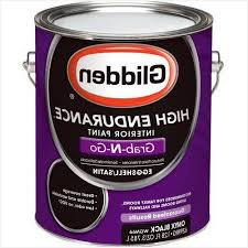 interior paint walmart more eye catching con current