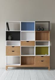 Bookcase System 83 Best Bookcases Images On Pinterest Bookcases Shelf And