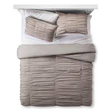 teen bedding target