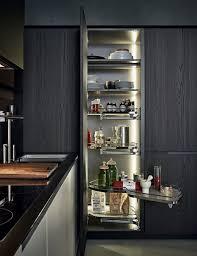 Kitchen Storage Pantry Cabinet Innovative Ideas Kitchen Storage Pantry U2013 Home Improvement 2017