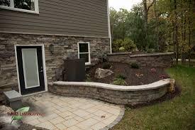 100 home design concepts ebensburg pa historic pennsylvania