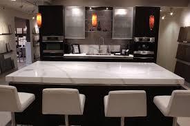 interior design cozy pental quartz for exciting countertop design