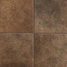 brown tile texture gen4congress com