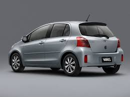 mitsubishi fuzion march 2012 philippine car news car reviews u0026 prices carguide ph