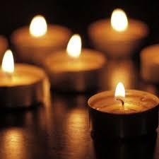 how long do tea lights burn 9 best skycandle long burning tea light candle images on pinterest