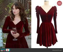 jess s velvet thanksgiving dress on new details