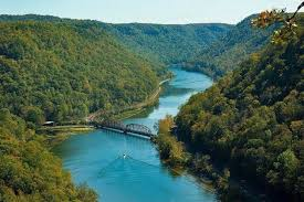 West Virginia gifts for travelers images 4 cultural fun and historic day trips in west virginia jpg