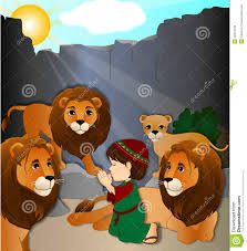 cave clipart lion u0027s den pencil and in color cave clipart lion u0027s den