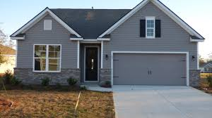floor plans for dr horton homes new dr horton claiborne model home at cypress ridge in bluffton sc