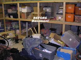 professional organizer utah professional organizer organizing