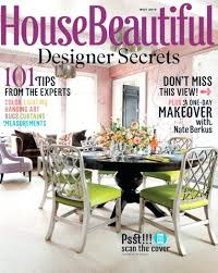 home decorating magazine subscriptions engaging home decorating magazine subscriptions fresh on decor