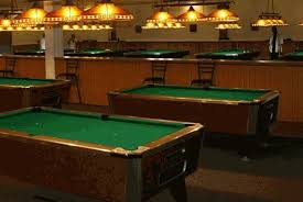 pool tables for sale rochester ny east ridge billiards rochester pool hall rochester new york