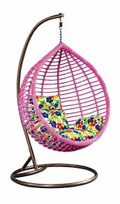 Rattan Swinging Chair China Rattan Swing Chair China Rattan Swing Chair Shopping Guide