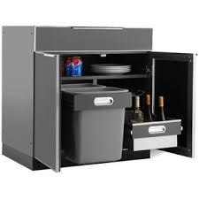 Outdoor Kitchen Supplies - newage products outdoor kitchen 32 u201dw x 23
