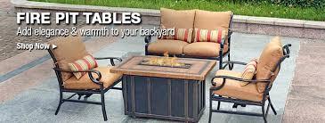 elegant patio furniture wichita ks outdoor stores with remodel